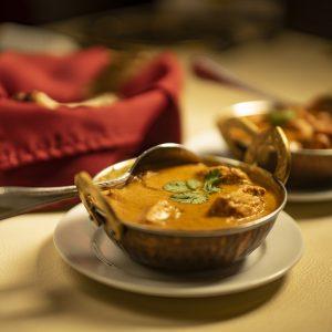 murgh-curry